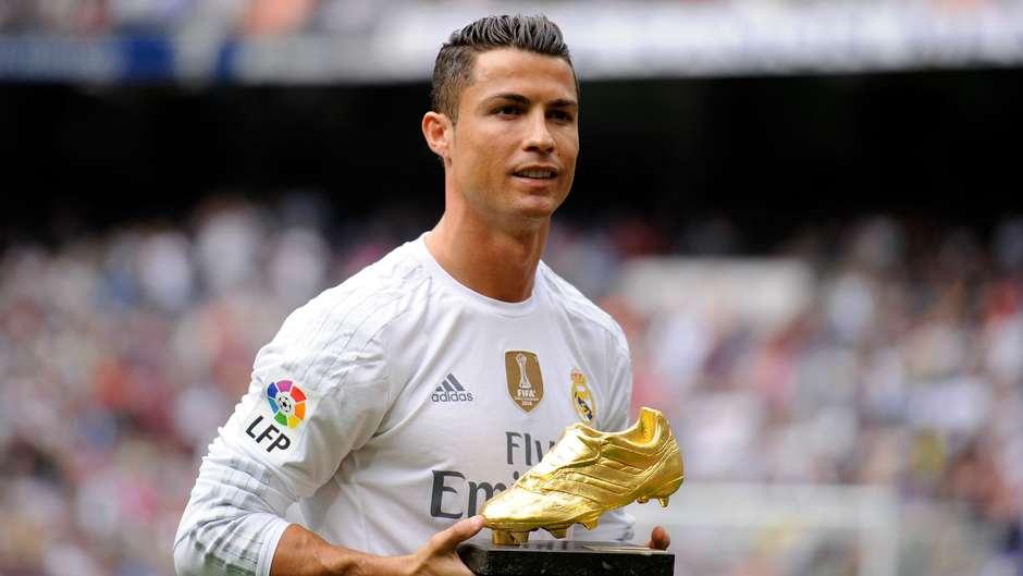 Real Madrid Club de Fútbol :: Estatísticas :: Títulos