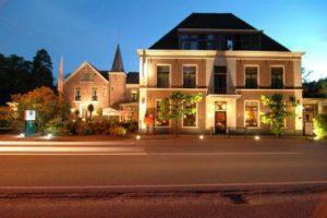boetiek-hotel-bonaparte
