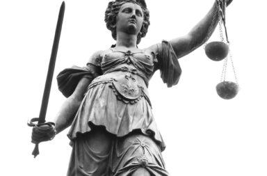 advocaten-alkmaar
