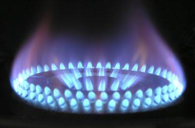 industriële-gassen