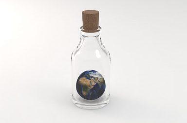 lecture-bottle