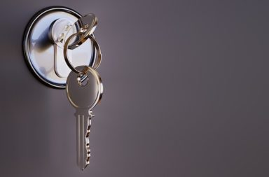 sleuteletui