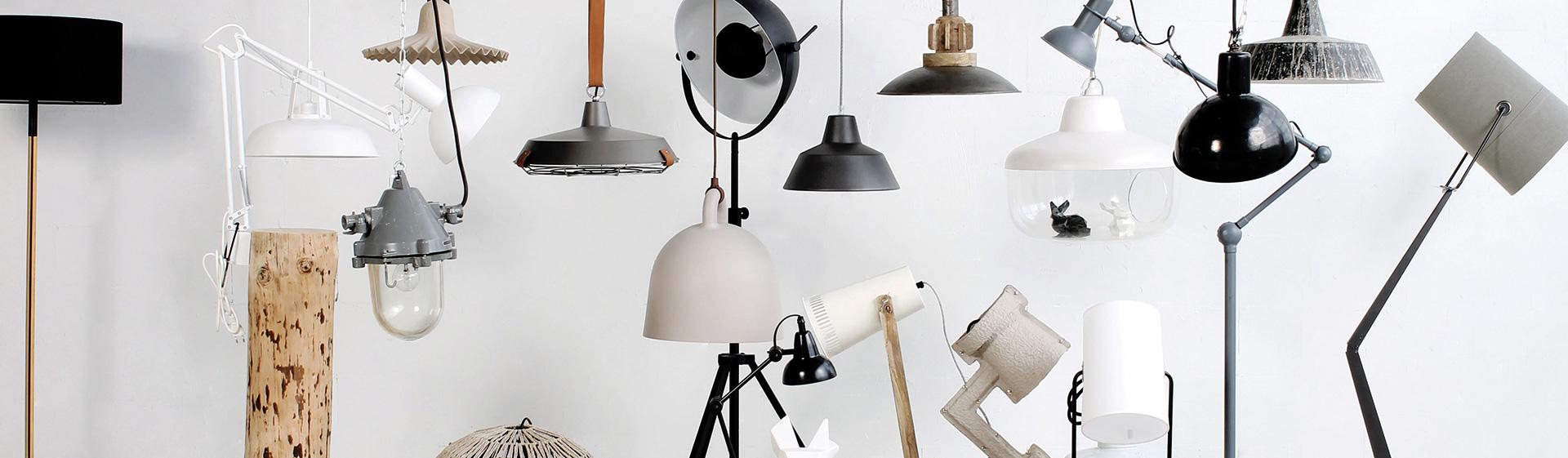 Loods 5 Lampen.5 Tips Die Je Helpen Bij Goede Verlichting