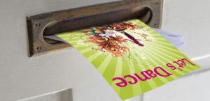 flyers-drukbedrijf-printen