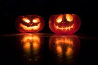halloween wat is het en hoe vind jij de beste outfit