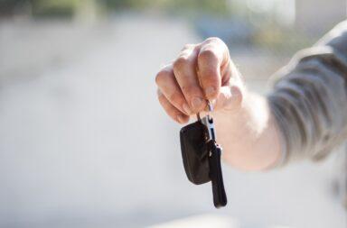 waar moet je op letten bij het afsluiten van een autoverzekering