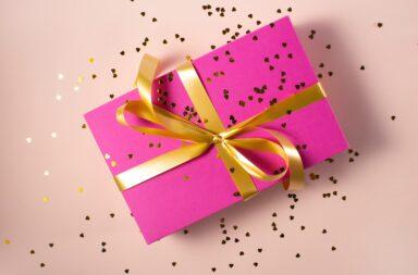 cadeaupakket-kadofactory