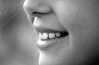 3 tips voor een goede mondverzorging