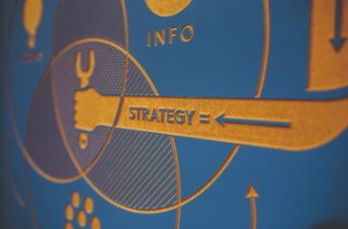 Opleidingen die je kunt volgen als je geïnteresseerd bent in marketing