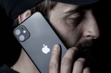 5x voordelen van Apple met iOS
